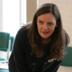 Karin Neckamm